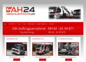 av-dream-cars.de