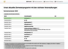 av-gaudeamus.de