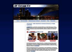 av-group.fi