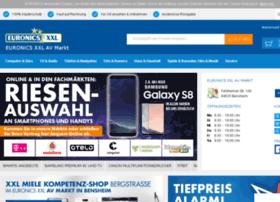 av-markt.com