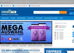 av-markt.de