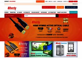 av-visionindia.co.in