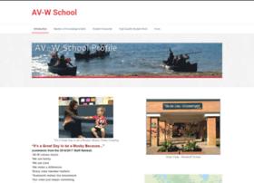av-w.org