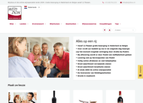 av-webwinkels.nl