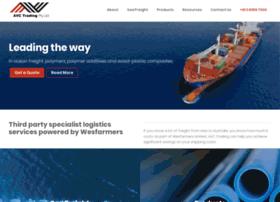 av.com.au
