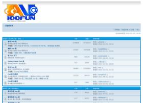 av100fun.com