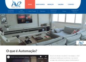 av2.com.br