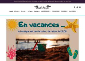 ava-and-mr-joe.fr