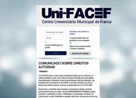 ava-grad.unifacef.com.br
