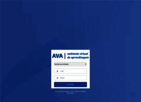 ava1.avaeduc.com.br