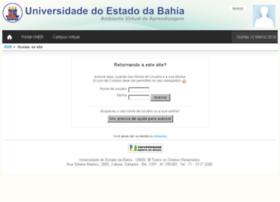 ava5.uneb.br