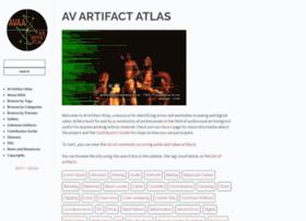 avaa.bavc.org