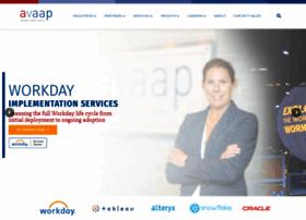avaap.com