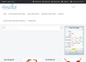 avaatar.com