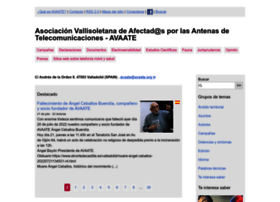 avaate.org