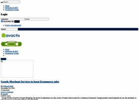 Avactis.com