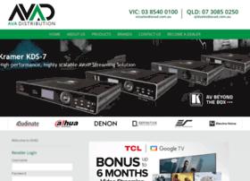 avad.com.au