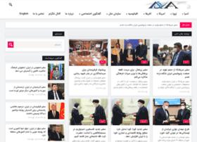 avadiplomatic.com