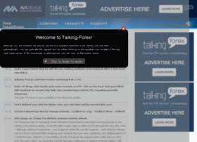 avafx.talking-forex.com