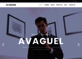 avaguel.com