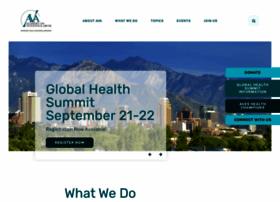 avahealth.org