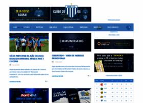 avai.com.br