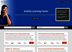 availitylearning.sabacloud.com