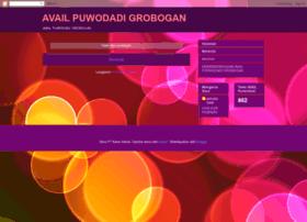 availpurwodadi.blogspot.com