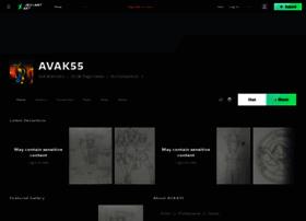 avak55.deviantart.com
