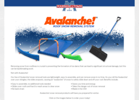 avalanche-snow.com