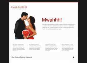 avalanchellc.com