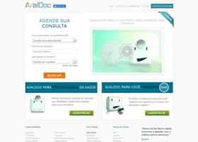 avaldoc.com.br