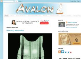 avalon-lion.blogspot.com