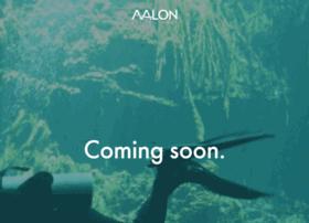 avalon.com