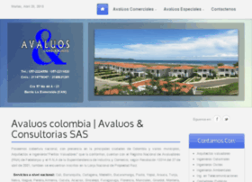 avaluosyconsultorias.com.co