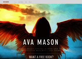 avamason.org