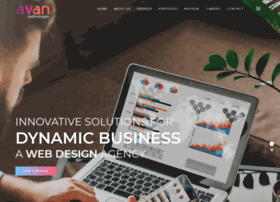 avan.co.in