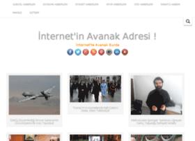 avanak.org