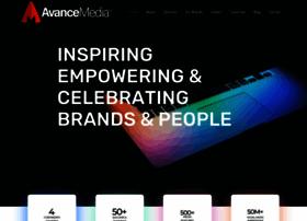 Avancemedia.org