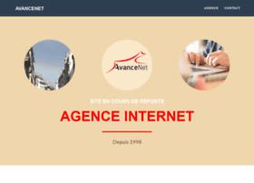 avancenet.com