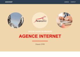 avancenet.net