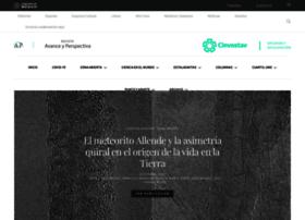 avanceyperspectiva.cinvestav.mx