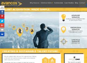 avancos-global.com