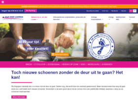 avanderlinden.nl