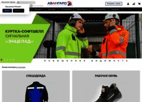avangard-sp.ru