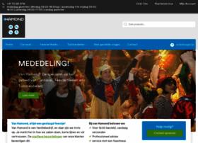 avanhamond.nl