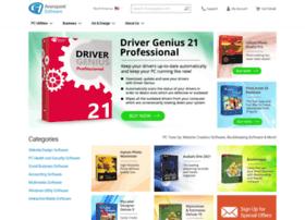 avanquestsoftware.com