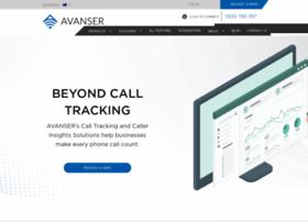 avanser.com