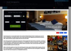 avant-aeropuerto-torrejon.h-rez.com