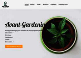 avant-gardening.com